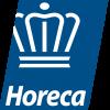 Logo-Koninklijke-Horeca-Nederland